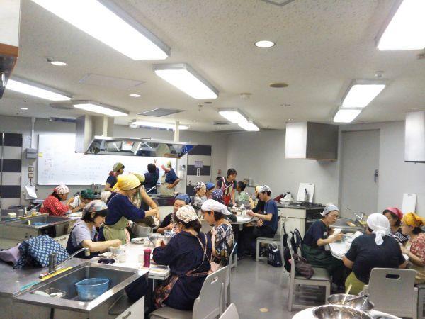 7月5日食育フェス 終了ご報告_b0297136_12203085.jpg