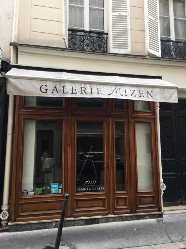 さあパリ最終日_e0142956_23265146.jpg