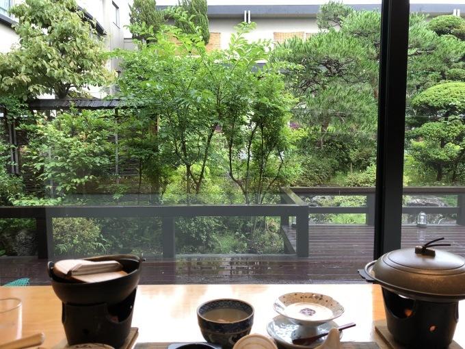 第2890話・・・バレー塾 in天童_c0000970_18122073.jpg