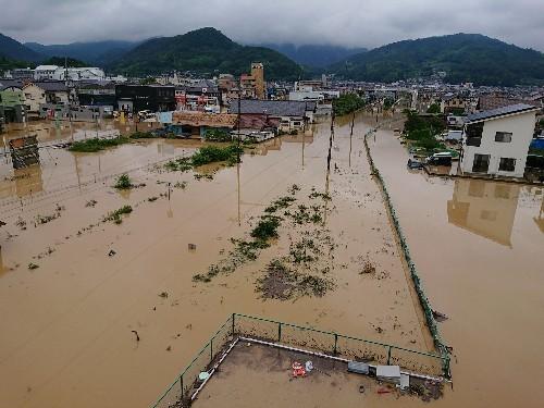 西日本豪雨 安浦町復旧頑張ります_e0175370_17432531.jpg