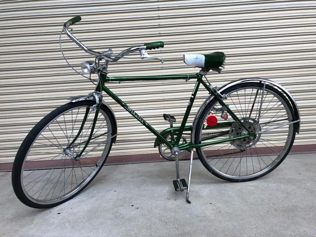 7月14日(土)大阪店アメリカン雑貨&ヴィンテージ自転車入荷!!#4 Vintage Bicycle! SCHWINN!!(大阪アメ村店)_c0078587_17221776.jpg