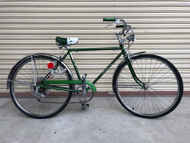 7月14日(土)大阪店アメリカン雑貨&ヴィンテージ自転車入荷!!#4 Vintage Bicycle! SCHWINN!!(大阪アメ村店)_c0078587_1722584.jpg