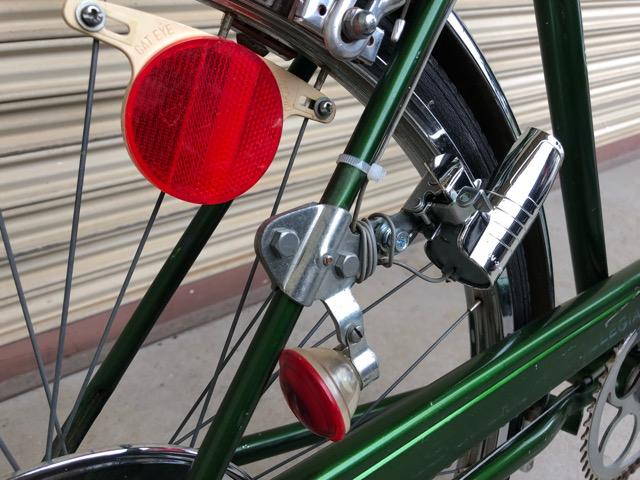 7月14日(土)大阪店アメリカン雑貨&ヴィンテージ自転車入荷!!#4 Vintage Bicycle! SCHWINN!!(大阪アメ村店)_c0078587_17354569.jpg