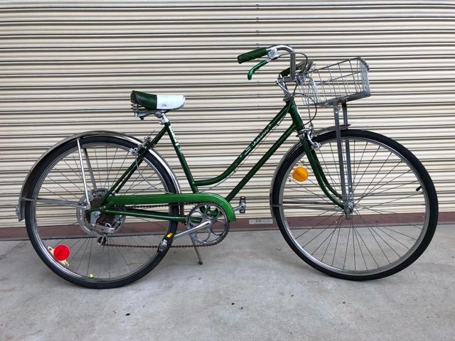 7月14日(土)大阪店アメリカン雑貨&ヴィンテージ自転車入荷!!#4 Vintage Bicycle! SCHWINN!!(大阪アメ村店)_c0078587_17392254.jpg