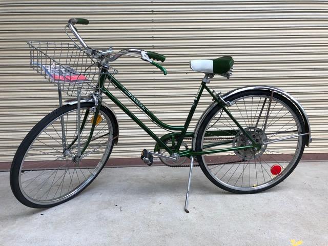 7月14日(土)大阪店アメリカン雑貨&ヴィンテージ自転車入荷!!#4 Vintage Bicycle! SCHWINN!!(大阪アメ村店)_c0078587_17393145.jpg