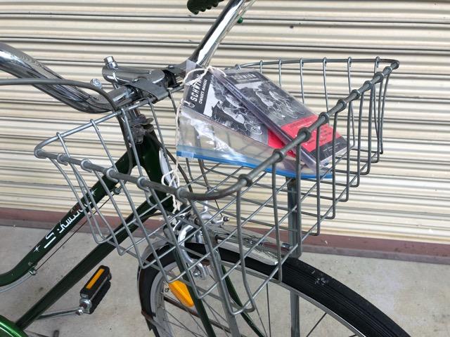 7月14日(土)大阪店アメリカン雑貨&ヴィンテージ自転車入荷!!#4 Vintage Bicycle! SCHWINN!!(大阪アメ村店)_c0078587_17404742.jpg
