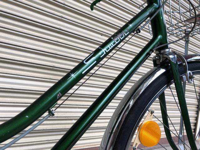 7月14日(土)大阪店アメリカン雑貨&ヴィンテージ自転車入荷!!#4 Vintage Bicycle! SCHWINN!!(大阪アメ村店)_c0078587_1741412.jpg