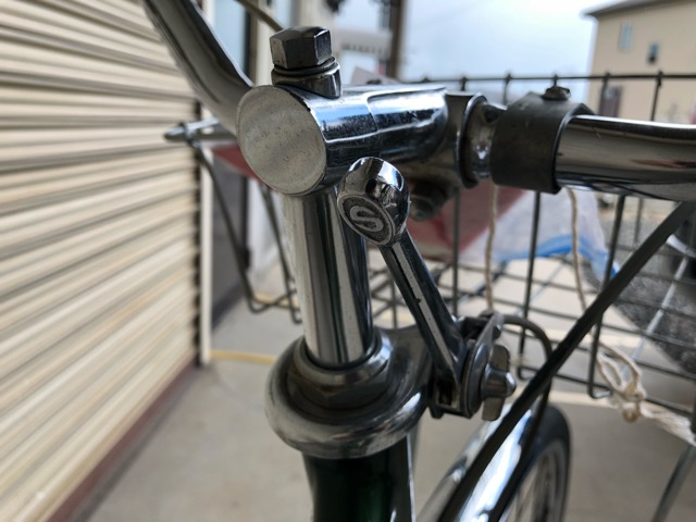 7月14日(土)大阪店アメリカン雑貨&ヴィンテージ自転車入荷!!#4 Vintage Bicycle! SCHWINN!!(大阪アメ村店)_c0078587_17414149.jpg
