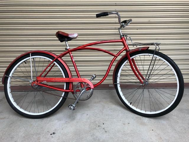 7月14日(土)大阪店アメリカン雑貨&ヴィンテージ自転車入荷!!#4 Vintage Bicycle! SCHWINN!!(大阪アメ村店)_c0078587_17461024.jpg