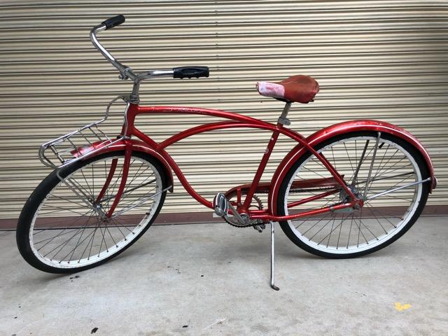 7月14日(土)大阪店アメリカン雑貨&ヴィンテージ自転車入荷!!#4 Vintage Bicycle! SCHWINN!!(大阪アメ村店)_c0078587_1746175.jpg