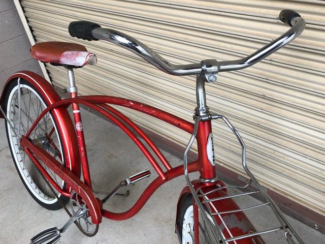 7月14日(土)大阪店アメリカン雑貨&ヴィンテージ自転車入荷!!#4 Vintage Bicycle! SCHWINN!!(大阪アメ村店)_c0078587_17462533.jpg