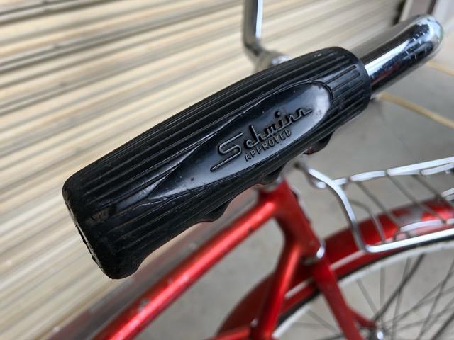 7月14日(土)大阪店アメリカン雑貨&ヴィンテージ自転車入荷!!#4 Vintage Bicycle! SCHWINN!!(大阪アメ村店)_c0078587_17472170.jpg