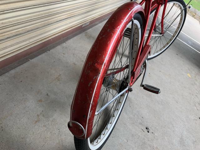 7月14日(土)大阪店アメリカン雑貨&ヴィンテージ自転車入荷!!#4 Vintage Bicycle! SCHWINN!!(大阪アメ村店)_c0078587_17485484.jpg