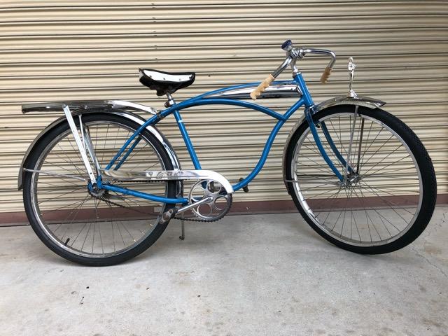 7月14日(土)大阪店アメリカン雑貨&ヴィンテージ自転車入荷!!#4 Vintage Bicycle! SCHWINN!!(大阪アメ村店)_c0078587_1753391.jpg