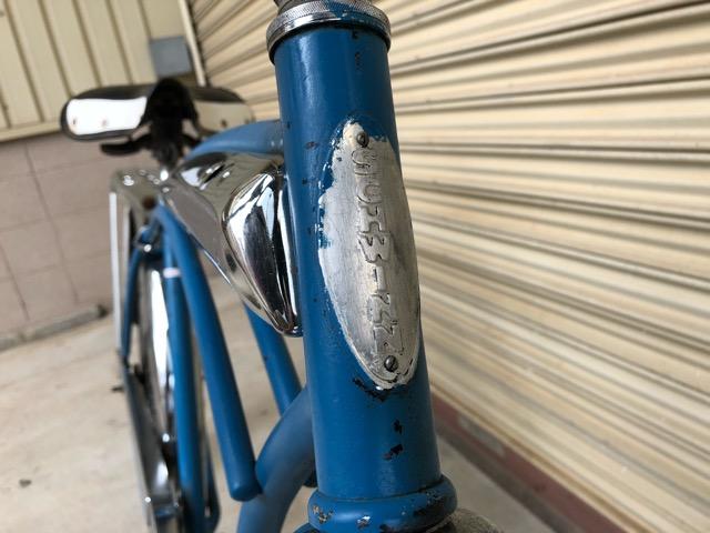 7月14日(土)大阪店アメリカン雑貨&ヴィンテージ自転車入荷!!#4 Vintage Bicycle! SCHWINN!!(大阪アメ村店)_c0078587_17541454.jpg
