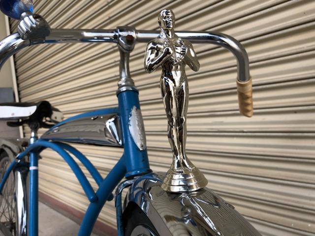 7月14日(土)大阪店アメリカン雑貨&ヴィンテージ自転車入荷!!#4 Vintage Bicycle! SCHWINN!!(大阪アメ村店)_c0078587_17542097.jpg
