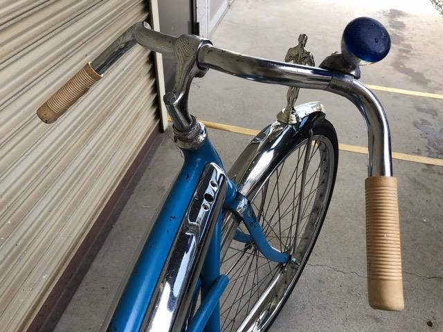 7月14日(土)大阪店アメリカン雑貨&ヴィンテージ自転車入荷!!#4 Vintage Bicycle! SCHWINN!!(大阪アメ村店)_c0078587_17543625.jpg