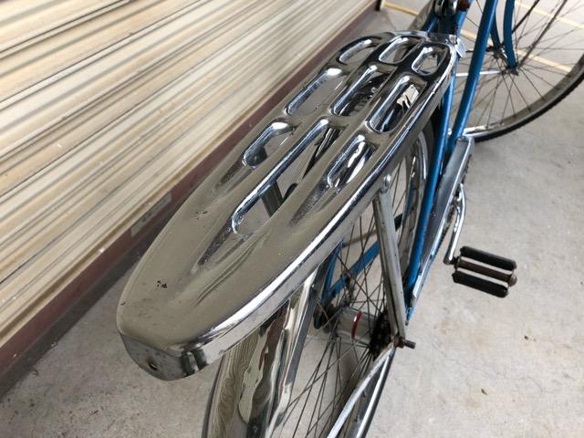 7月14日(土)大阪店アメリカン雑貨&ヴィンテージ自転車入荷!!#4 Vintage Bicycle! SCHWINN!!(大阪アメ村店)_c0078587_1755945.jpg