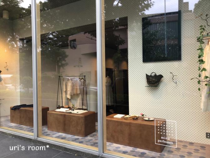 東京、行って来ましたヽ(´▽`)/_a0341288_21012806.jpg