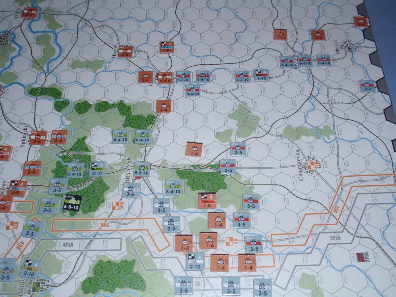GJ「激闘!タイフーン電撃戦」を再度試してみる①_b0162202_22585668.jpg