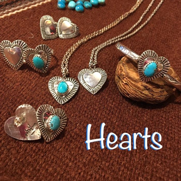 Hearts 💙_b0153207_17302083.jpeg
