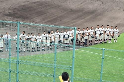 高校野球_e0360409_18542780.jpg