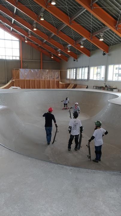JWスケートツアー開催しました!_f0229217_19521687.jpg