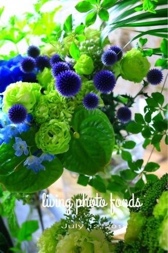 living photo foods 教室第5回目_c0366722_17455239.jpeg