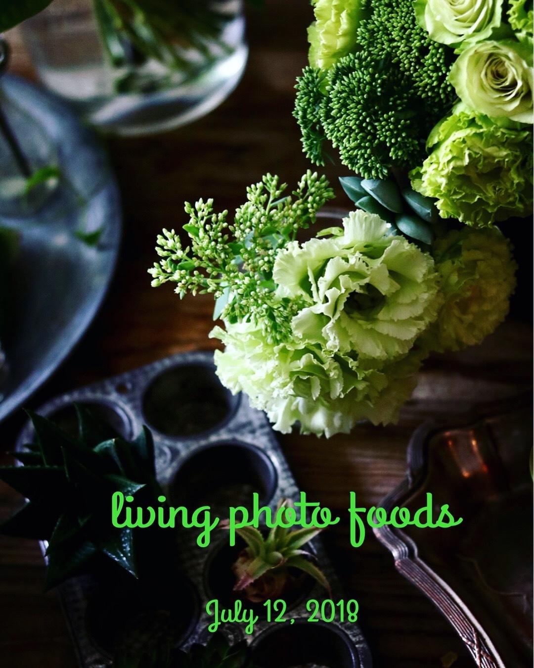 living photo foods 教室第5回目_c0366722_17471134.jpeg