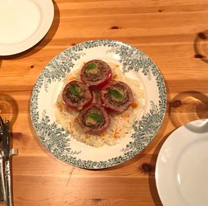 紀中麻紀さんによるお料理会のご案内_e0015023_19094847.jpg