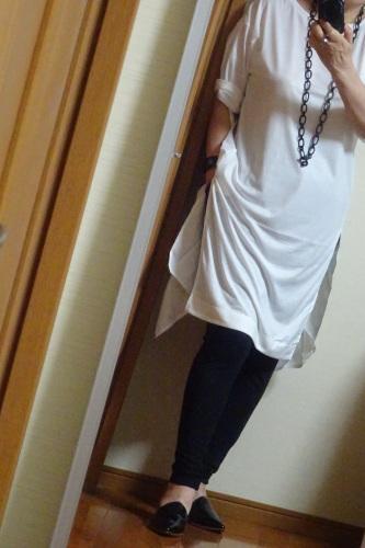 a0335939_01573668.jpg