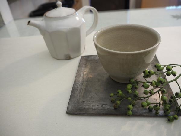 南沢奈津子さんの銅のお皿_b0132442_17261707.jpg