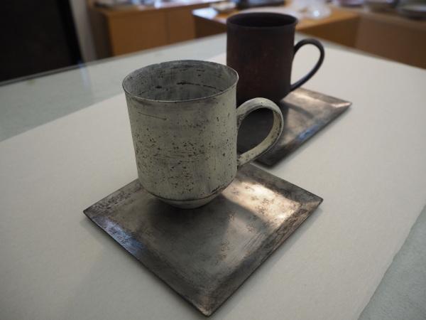 南沢奈津子さんの銅のお皿_b0132442_17290127.jpg