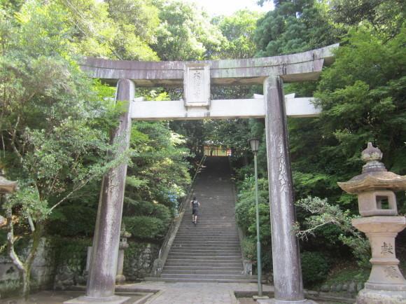 日田の総社・大原神社の1300年の歴史_a0237545_23582343.jpg
