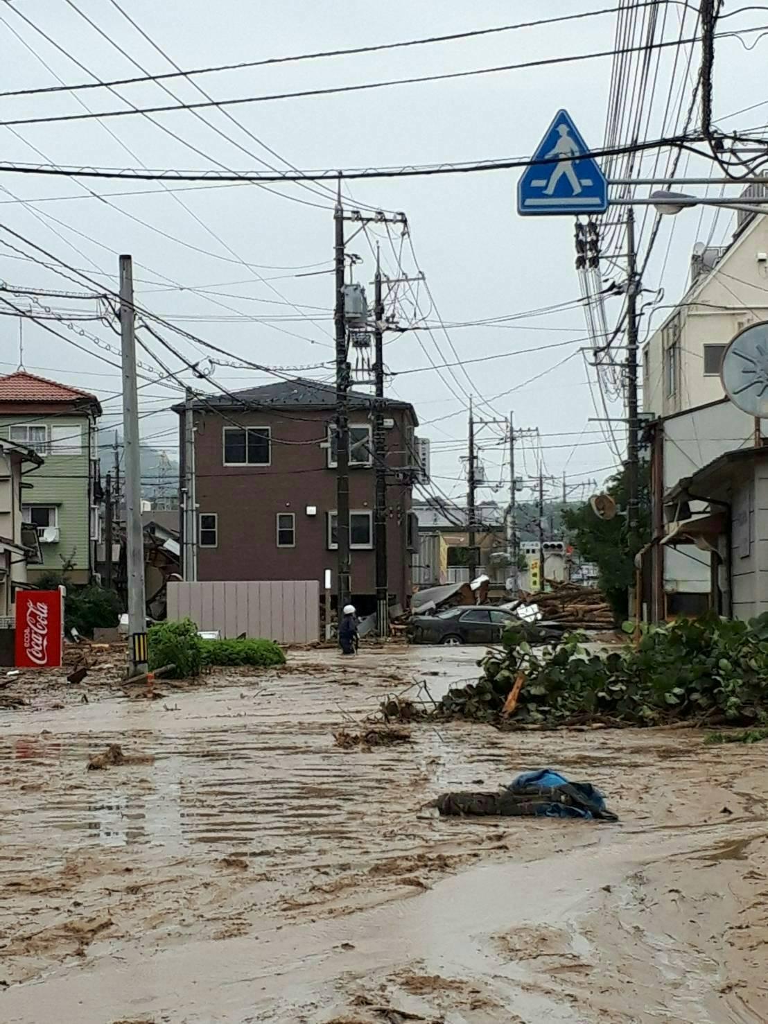 西日本豪雨_b0356852_18153132.jpg
