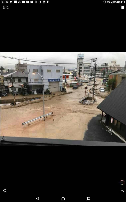 西日本豪雨_b0356852_18155357.jpg