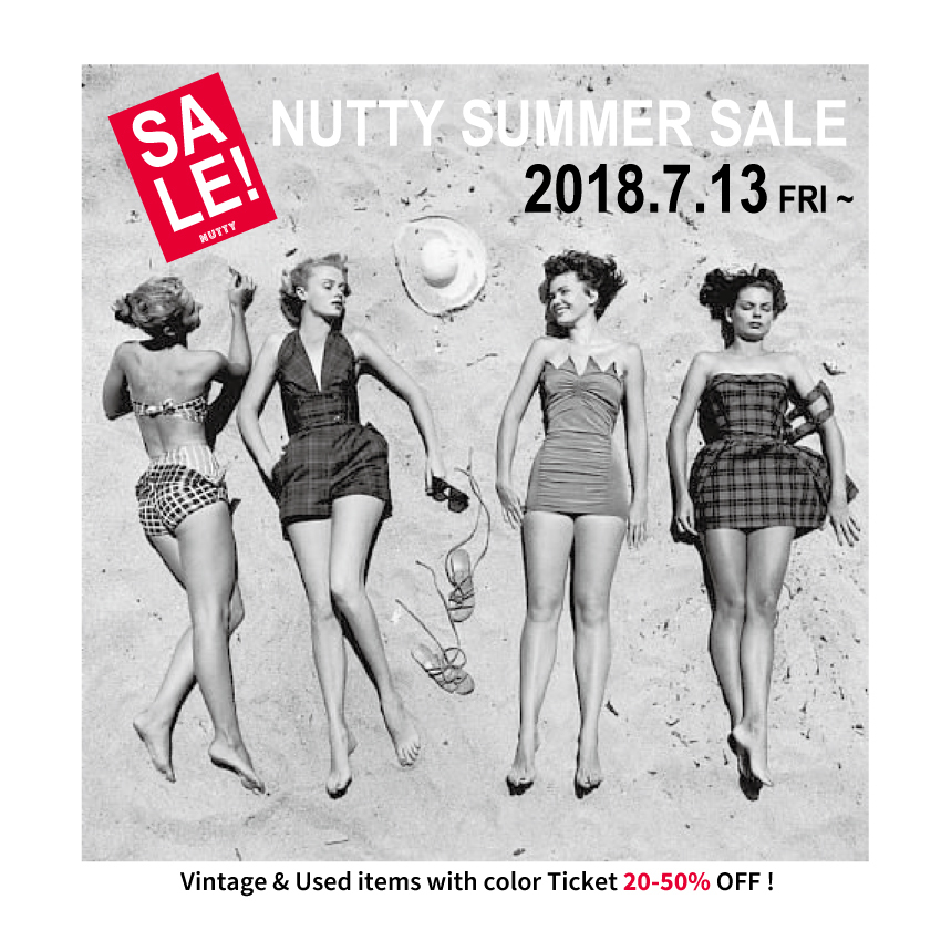 2018 SUMMER TICKET SALE_e0148852_19420941.jpeg