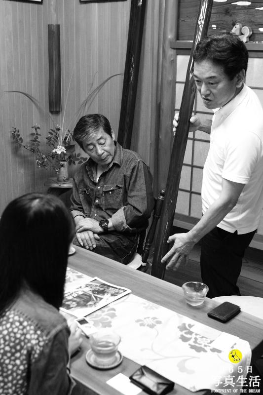 中源株式会社 中田さん_f0358558_14181290.jpg