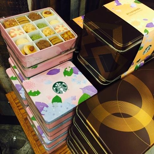 台北旅行 13 ファーファの香り袋がカワイイ♪_f0054260_17231161.jpg