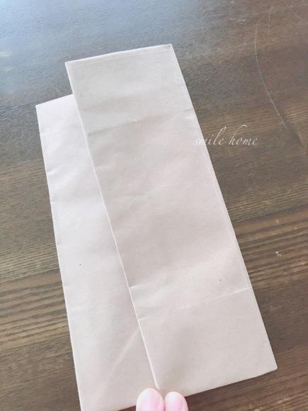 仮収納用の紙箱は爪でキッ!!_e0303386_14554906.jpg