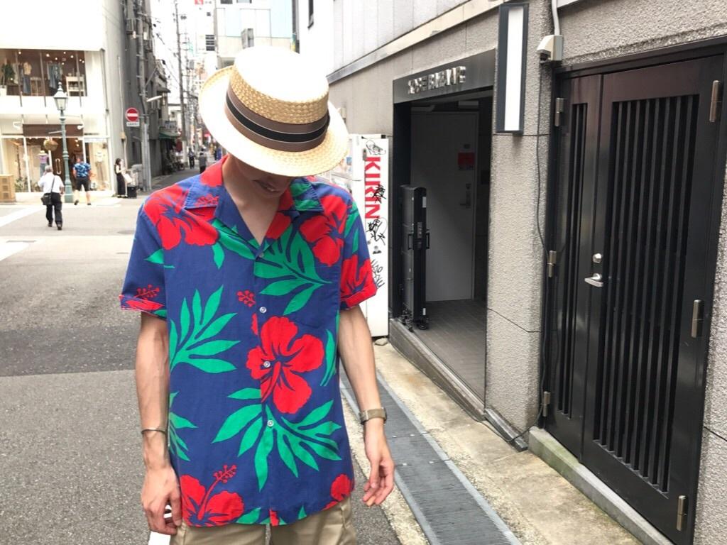 グッと季節感を盛り上げるアイテム! (T.W.神戸店)_c0078587_15144365.jpg