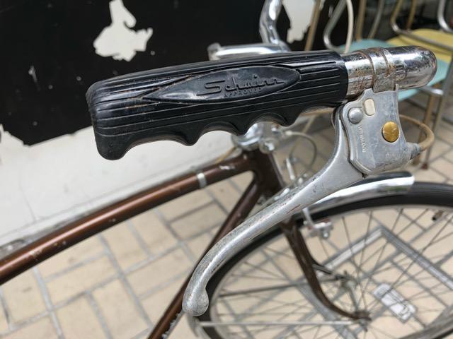 7月14日(土)大阪店アメリカン雑貨&ヴィンテージ自転車入荷!!#4 Vintage Bicycle! SCHWINN!!(大阪アメ村店)_c0078587_17134274.jpg