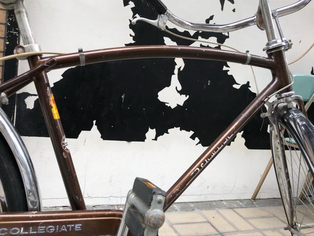 7月14日(土)大阪店アメリカン雑貨&ヴィンテージ自転車入荷!!#4 Vintage Bicycle! SCHWINN!!(大阪アメ村店)_c0078587_17141417.jpg