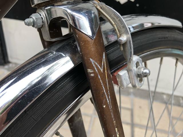7月14日(土)大阪店アメリカン雑貨&ヴィンテージ自転車入荷!!#4 Vintage Bicycle! SCHWINN!!(大阪アメ村店)_c0078587_1714217.jpg