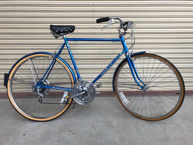 7月14日(土)大阪店アメリカン雑貨&ヴィンテージ自転車入荷!!#4 Vintage Bicycle! SCHWINN!!(大阪アメ村店)_c0078587_1944120.jpg