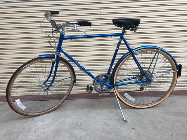 7月14日(土)大阪店アメリカン雑貨&ヴィンテージ自転車入荷!!#4 Vintage Bicycle! SCHWINN!!(大阪アメ村店)_c0078587_19441418.jpg