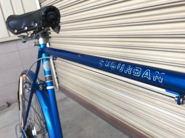 7月14日(土)大阪店アメリカン雑貨&ヴィンテージ自転車入荷!!#4 Vintage Bicycle! SCHWINN!!(大阪アメ村店)_c0078587_19443245.jpg