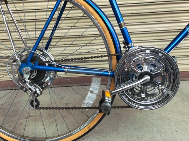 7月14日(土)大阪店アメリカン雑貨&ヴィンテージ自転車入荷!!#4 Vintage Bicycle! SCHWINN!!(大阪アメ村店)_c0078587_19455587.jpg
