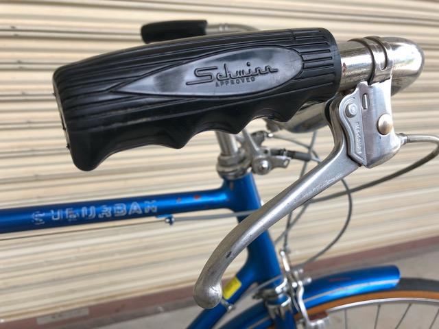 7月14日(土)大阪店アメリカン雑貨&ヴィンテージ自転車入荷!!#4 Vintage Bicycle! SCHWINN!!(大阪アメ村店)_c0078587_19465083.jpg