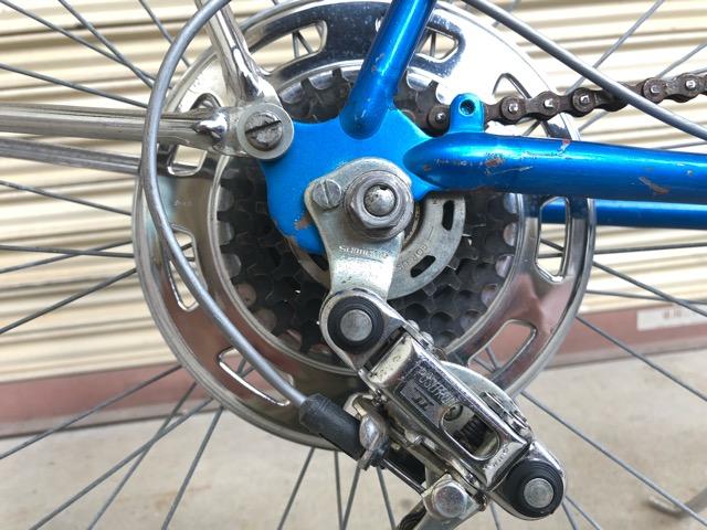 7月14日(土)大阪店アメリカン雑貨&ヴィンテージ自転車入荷!!#4 Vintage Bicycle! SCHWINN!!(大阪アメ村店)_c0078587_1946587.jpg